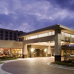 Photo of Marriott Chesapeake