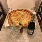 Arte Della Pizza Foto