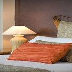 Foto de Marrakesh Resort Apartments
