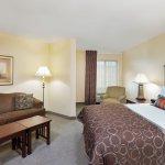 Foto de Staybridge Suites