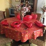 Photo of Maria Mari Bed & Breakfast
