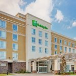 Photo of Holiday Inn Pearl - Jackson Area