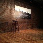Foto di Broadway Comedy Club