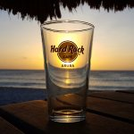Hard Rock Aruba