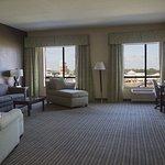 Photo of Holiday Inn Pearl - Jackson Area
