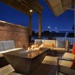 Photo of Embassy Suites by Hilton Jackson - North/Ridgeland