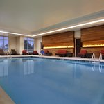 Photo de Embassy Suites by Hilton Jackson - North/Ridgeland