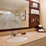 Photo de The Lincoln Marriott Cornhusker Hotel