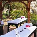 Foto di Sharm El Sheikh Marriott Resort