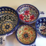 Renditions Polish Pottery