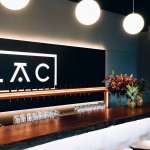 Lac Brewing Co.照片