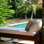 Photo of Chaw Ka Cher Tropicana Lanta Resort