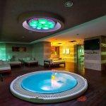 Crowne Plaza Hotel Ankara Foto