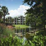 Photo of Marriott's Royal Palms