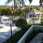 Best Western Port St. Lucie Foto