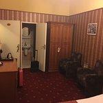 Photo of Old Prague Hotel