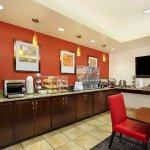 Photo de TownePlace Suites St. George