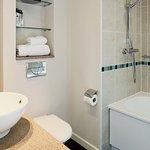 Photo of Staybridge Suites Liverpool