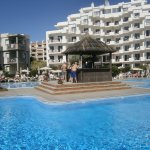 Photo of HG Tenerife Sur Apartments