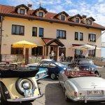 Milleluci Wine Bar & Restaurant