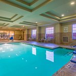 Photo of Holiday Inn Express Hotel & Suites Clovis
