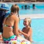 Photo de Sun Beach Resort Complex