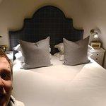 Foto di The Dunstane Hotel