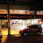 Photo of Boulevard Plaza Hotel Belo Horizonte
