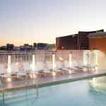 Photo of SpringHill Suites Las Vegas Convention Center