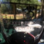 Photo of Rickety Bridge Winery