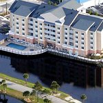 Fairfield Inn & Suites Orange Beach