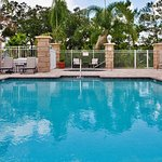 Photo of Holiday Inn Daytona Beach LPGA Blvd