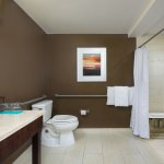 Photo of Hotel Indigo San Diego Gaslamp Quarter