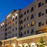 Photo of Staybridge Suites Baton Rouge-Lsu At Southgate