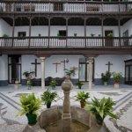 Photo of Monasterio de la Concepcion