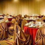 Lone Star Ballroom