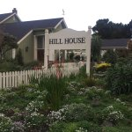 Hill House Inn