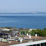 Radisson Blu Resort Split Foto