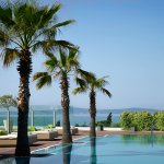 Photo of Radisson Blu Resort Split