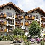 Hotel Feldwebel Foto