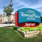 Photo of TownePlace Suites Dallas Lewisville