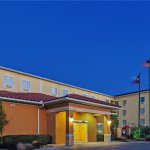 TownePlace Suites Odessa