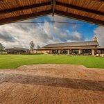 Photo of JW Marriott San Antonio Hill Country Resort & Spa