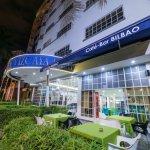 Hotel Vizcaya Real Foto