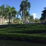 Photo of Hotel Riu Palace Punta Cana