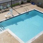 Photo of SpringHill Suites Lynchburg