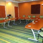 Foto de Fairfield Inn & Suites San Antonio Boerne