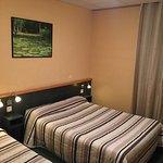 Photo of Hotel du Midi