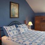 Blue Moon Suite