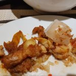 Photo of Vietnam Gourmet